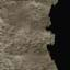 http://www.uo-pixel.de/map/tiger_cave2black.jpg