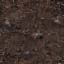 http://www.uo-pixel.de/map/tiger_dirt.jpg