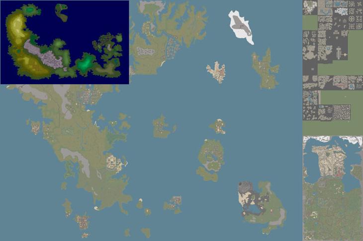 http://www.uo-pixel.de/map/uodev_1g.jpg