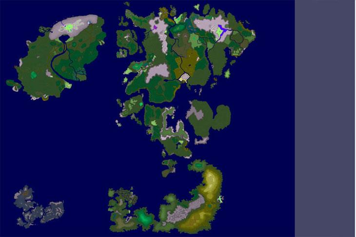 http://www.uo-pixel.de/map/uodev_2g.jpg