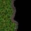 http://www.uo-pixel.de/map/uodev_gras_enden.jpg