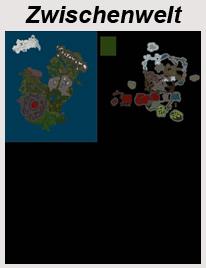 http://www.uo-pixel.de/map/zw.jpg