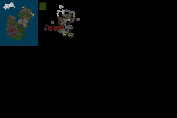 http://www.uo-pixel.de/map/zw_ansicht.jpg