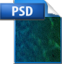 psd/64er_textur_smooth.png